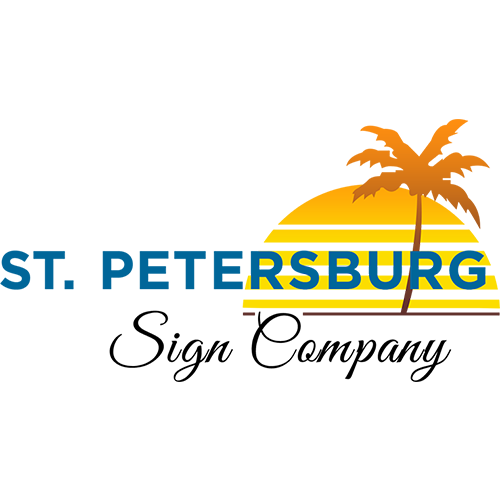 Exterior Signs & Outdoor Signs | St. Petersburg, FL Sign Company